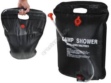 Prysznic Turystyczny 20l Hurtownia Sportowa Grantsportpl