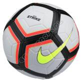 Piłka Nike STRIKE TEAM LIGHTWEIGHT 290g SC3127 100